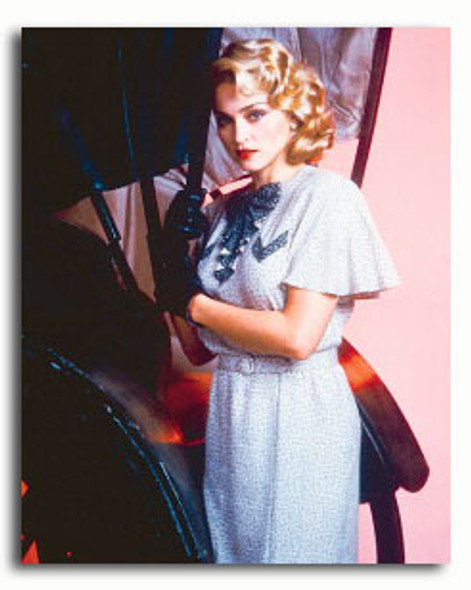 (SS3319680) Madonna  Movie Photo