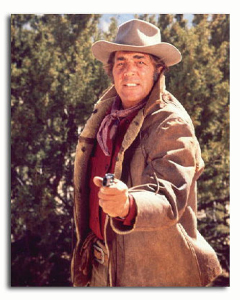 (SS3319758) Dean Martin  5 Card Stud Music Photo