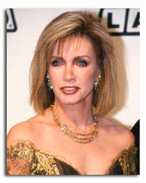 (SS3319940) Donna Mills Movie Photo