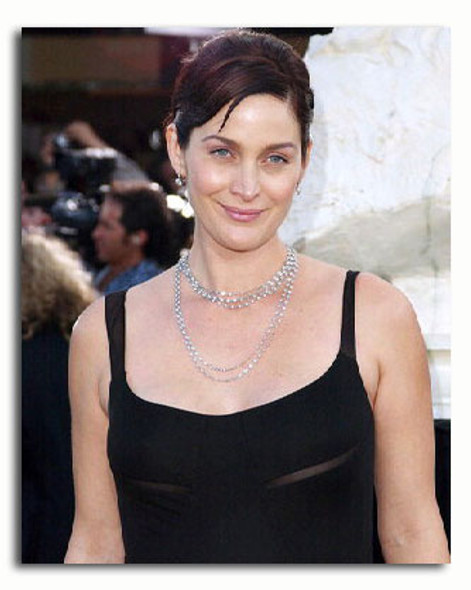 (SS3320096) Carrie-Anne Moss Movie Photo