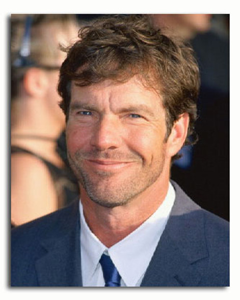 (SS3320525) Dennis Quaid Movie Photo
