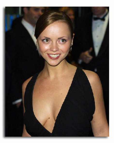 (SS3320590) Christina Ricci Movie Photo