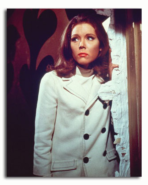 (SS3320616) Diana Rigg Movie Photo