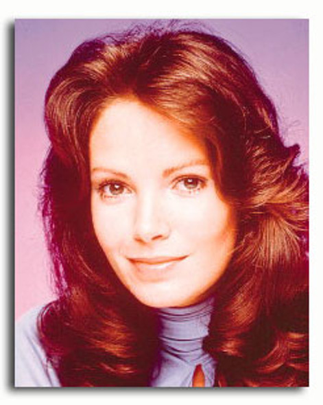 (SS3320863) Jaclyn Smith  Charlie's Angels Movie Photo