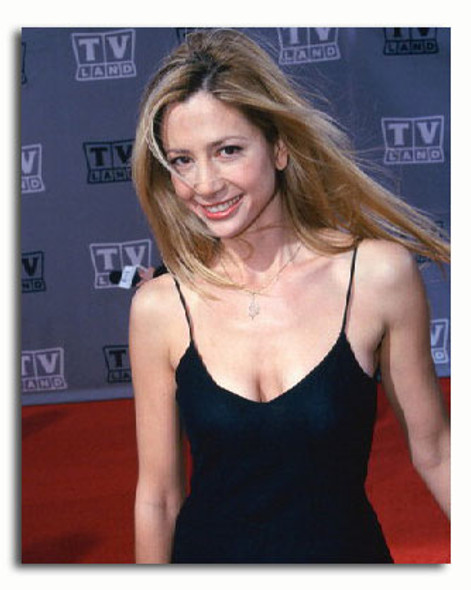 (SS3320876) Mira Sorvino Movie Photo