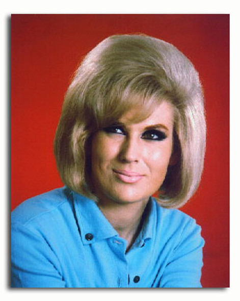 (SS3320915) Dusty Springfield Music Photo