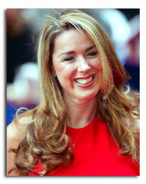 (SS3320993) Claire Sweeney Movie Photo