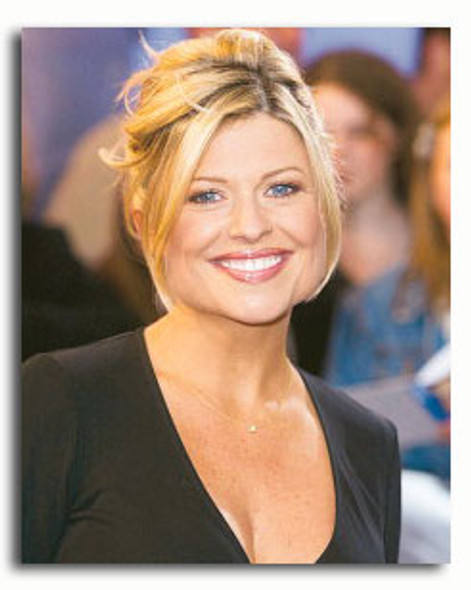 (SS3321006) Emily Symons Movie Photo