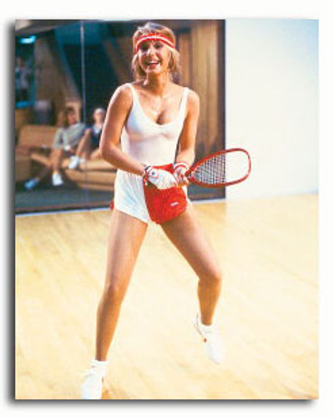 (SS3321019) Heather Thomas Movie Photo