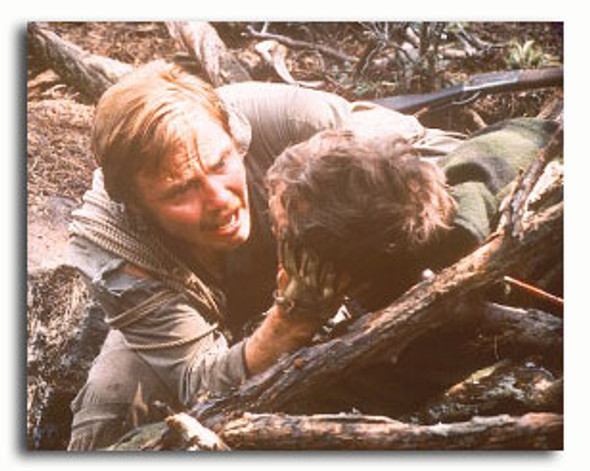 (SS3321162) Jon Voight  Deliverance Movie Photo