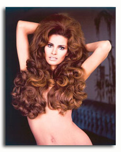 (SS3321266) Raquel Welch Movie Photo