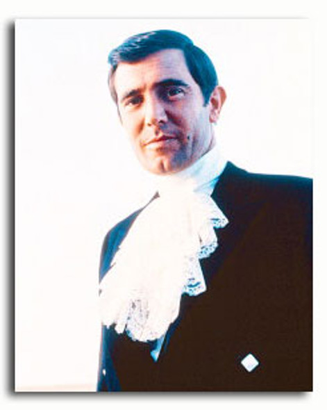 (SS3321318) George Lazenby Movie Photo
