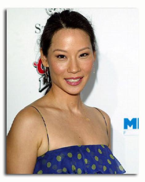(SS3322072) Lucy Liu Movie Photo