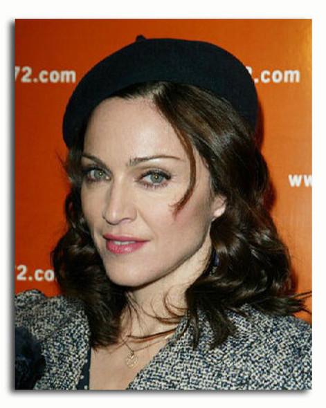 (SS3322085) Madonna  Movie Photo