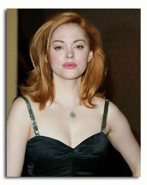 (SS3322150) Rose McGowan Movie Photo