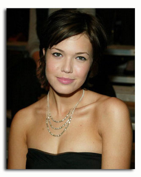 (SS3322189) Mandy Moore Music Photo
