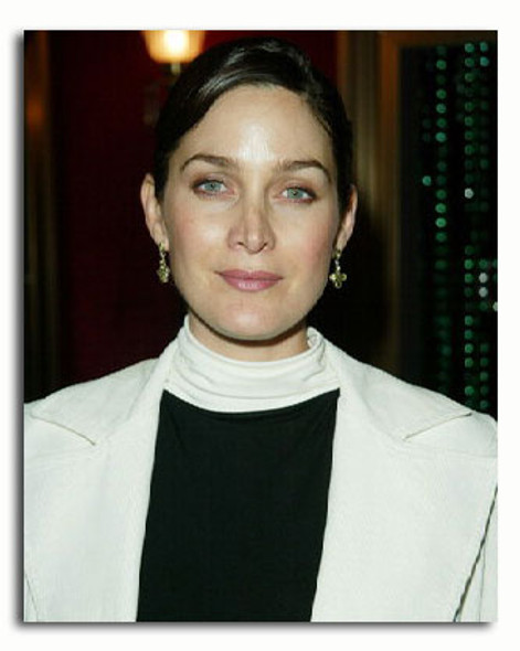 (SS3322202) Carrie-Anne Moss Movie Photo