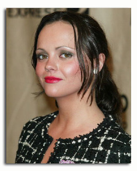 (SS3322293) Christina Ricci Movie Photo
