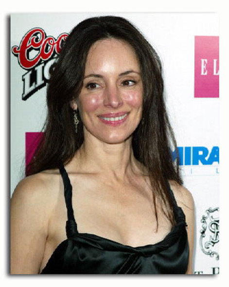 (SS3322358) Madeleine Stowe Movie Photo