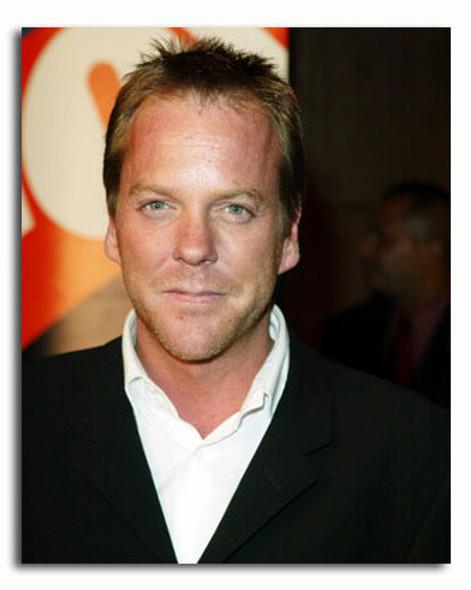 (SS3322371) Kiefer Sutherland Movie Photo