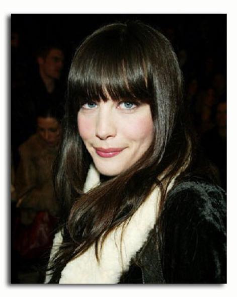 (SS3322436) Liv Tyler Movie Photo