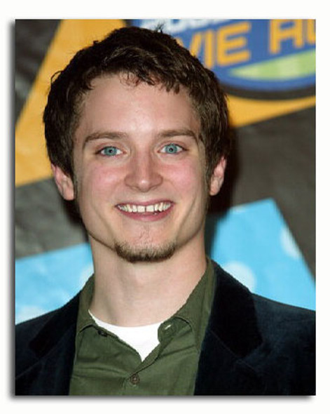 (SS3322514) Elijah Wood Movie Photo