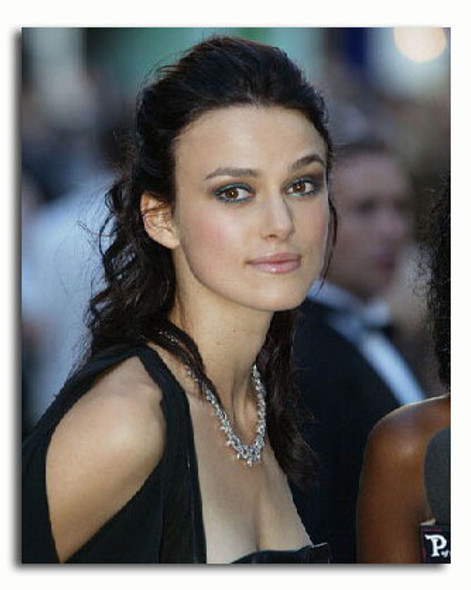 (SS3322865) Keira Knightley Movie Photo