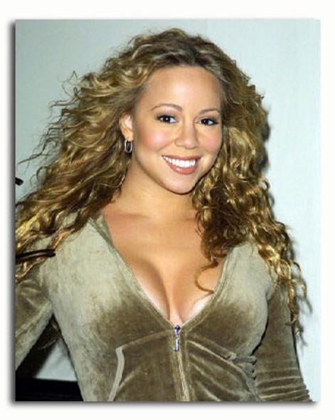 (SS3323385) Mariah Carey Music Photo