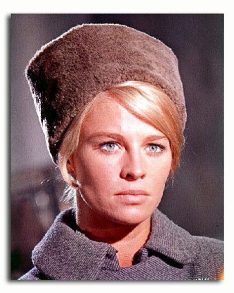 (SS3323515) Julie Christie  Doctor Zhivago Movie Photo
