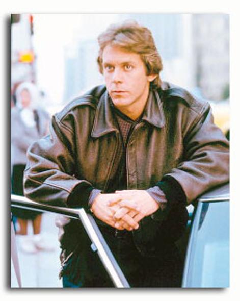 (SS3323554) Gary Cole  Midnight Caller Movie Photo