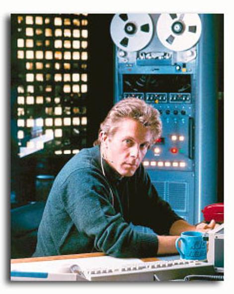 (SS3323567) Gary Cole  Midnight Caller Movie Photo