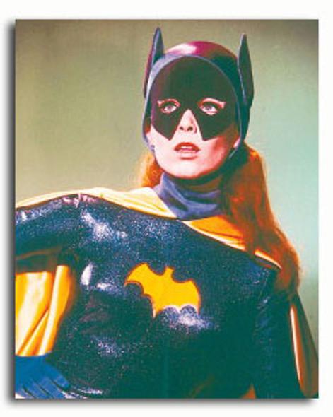 (SS3323619) Yvonne Craig  Batman Movie Photo