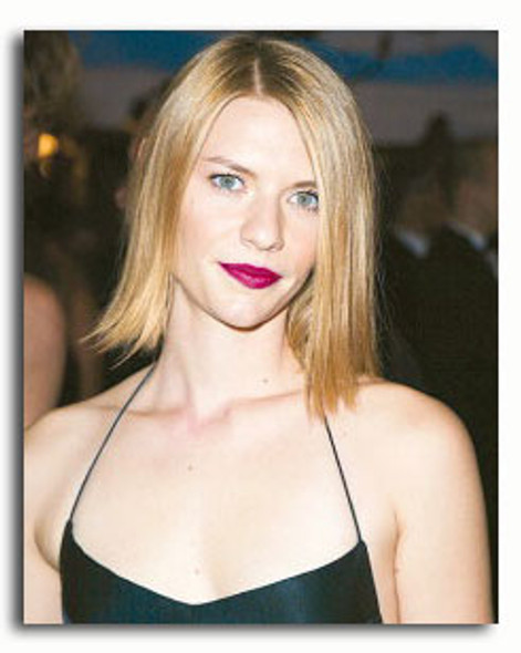 (SS3323671) Claire Danes Movie Photo