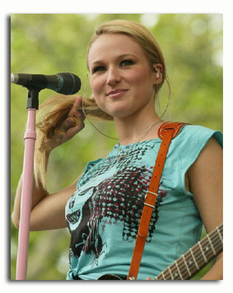 (SS3324308) Jewel Kilcher Music Photo