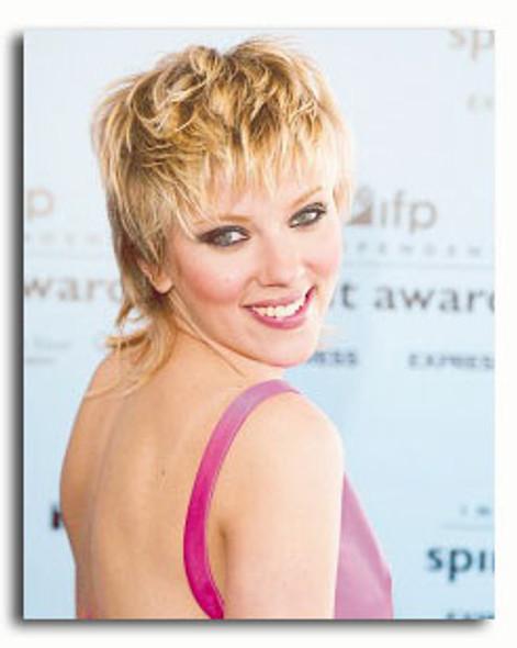 (SS3324321) Scarlett Johansson Movie Photo