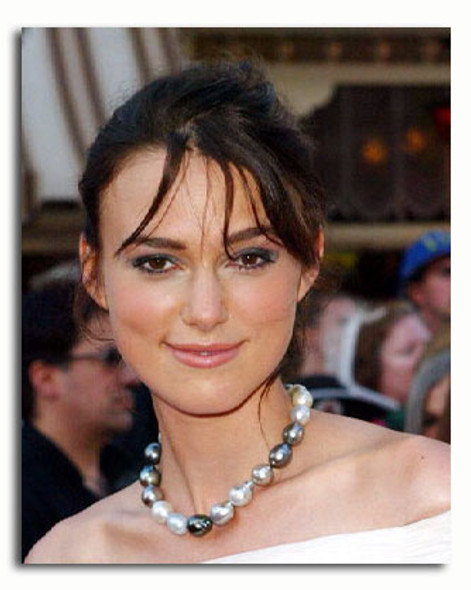 (SS3324399) Keira Knightley Movie Photo