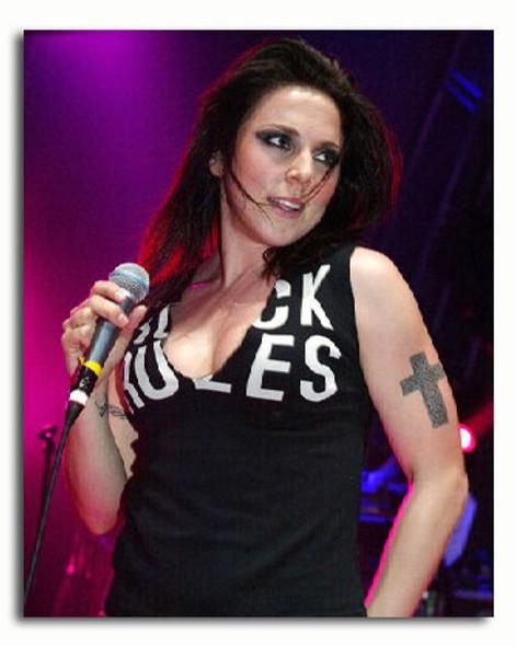 (SS3324724) Melanie Chisholm Music Photo