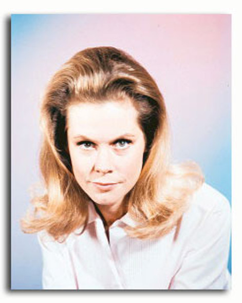 (SS3324763) Elizabeth Montgomery  Bewitched Movie Photo