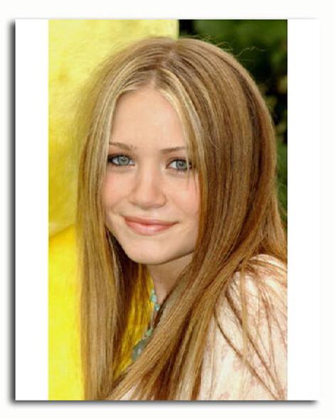 (SS3324984) Mary-Kate Olsen Movie Photo