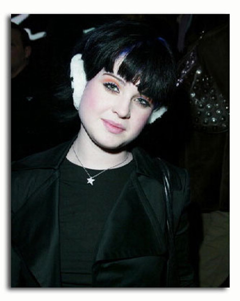 (SS3325010) Kelly Osbourne Music Photo