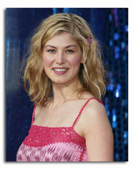 (SS3325049) Rosamund Pike Movie Photo