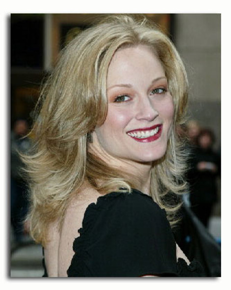 (SS3325088) Teri Polo Movie Photo