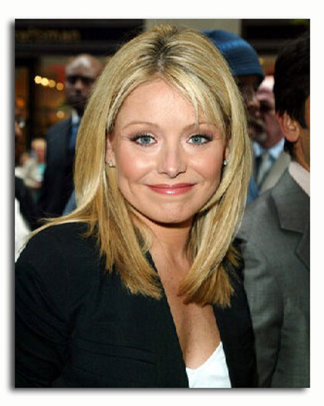 (SS3325153) Kelly Ripa Movie Photo