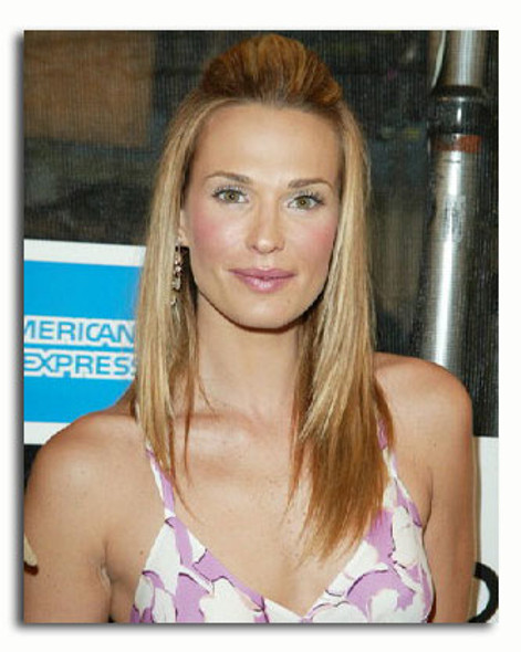 (SS3325296) Molly Sims Movie Photo