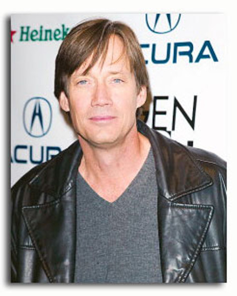 (SS3325335) Kevin Sorbo Movie Photo