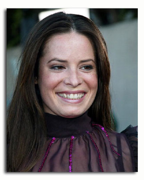 (SS3326531) Holly Marie Combs Movie Photo