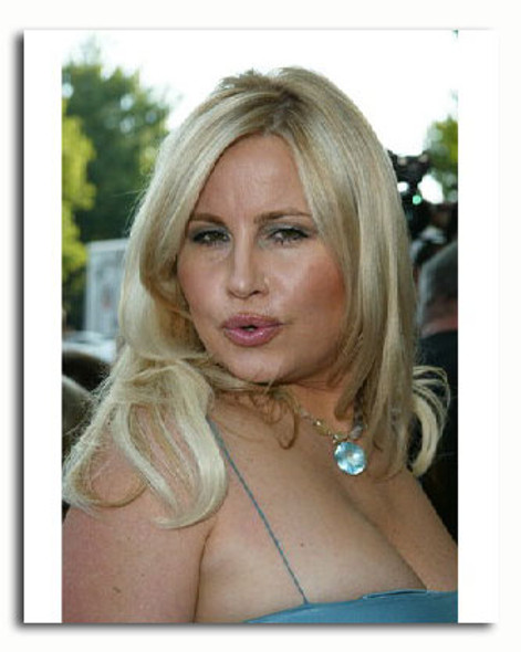 (SS3326609) Jennifer Coolidge Movie Photo