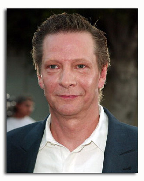 (SS3326622) Chris Cooper Movie Photo