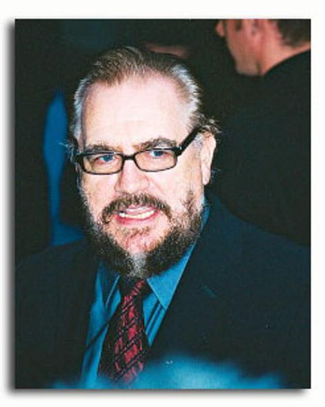 (SS3326635) Brian Cox Movie Photo