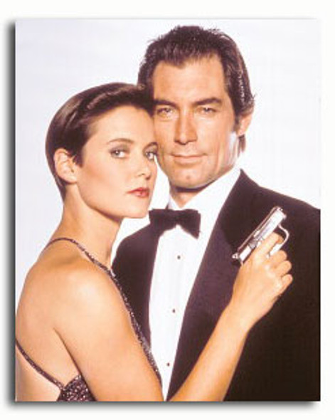 (SS3326713) Timothy Dalton Movie Photo